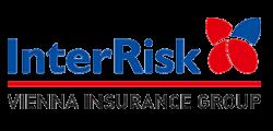inter-risk