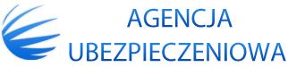 Agencja Ubezpieczeniowa – Filia Piaseczno